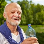 hydration in seniors